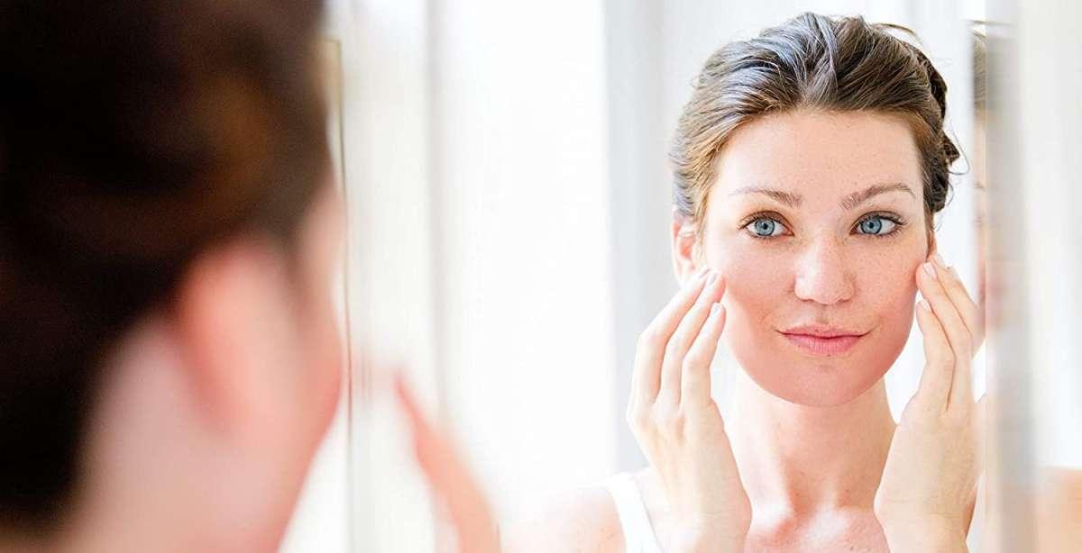 Las 5 Mejores Cremas Para Aclarar El Tono De Tu Piel De Forma Natural La Opinión