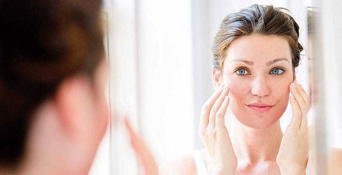 Las 5 mejores cremas para aclarar el tono de tu piel de forma natural