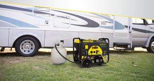 ¿Cuál es el mejor generador eléctrico para tener en casa en momentos de emergencia?