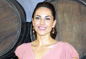 """Bárbara Mori reveló que fue """"superinfeliz"""" junto a Sergio Mayer y esta fue su contundente respuesta"""