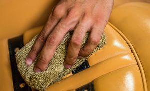 Los 5 productos de Chemical Guys esenciales para mantener tu auto en buen estado