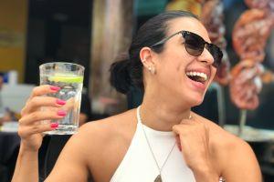 Poderosas razones para dejar de tomar bebidas light
