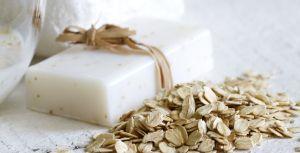 Los 5 mejores productos con avena para el cuidado de tu piel