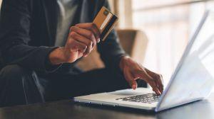 Cómo comprar en línea de forma segura durante la pandemia
