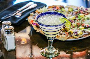 Cazuelitas: prepara el trago con tequila más tradicional