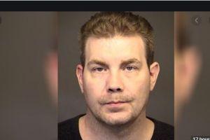 Falso agente del FBI planeó envenenar a su esposa para cobrar seguro de vida y huir con su amante