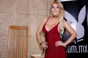 """Brenda Zambrano olvida sus días de """"reventón y lujuria"""" en Acapulco Shore"""