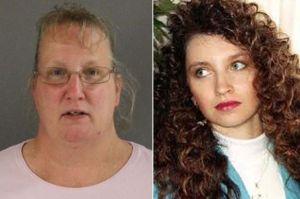 FBI: Atrapan a mujer por homicidio de una joven inmigrante, 22 años después