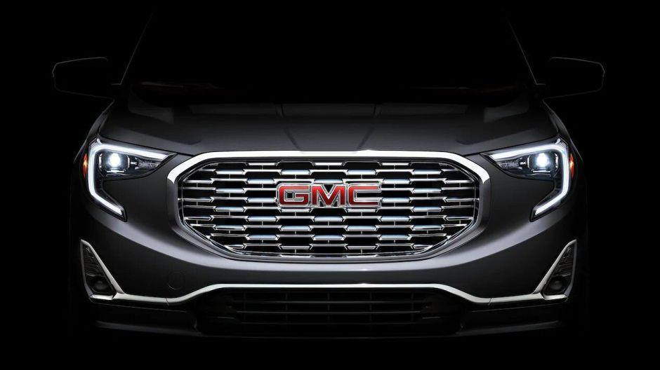 Estos son los 12 autos eléctricos que General Motors lanzará en breve