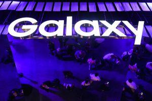 Samsung publica por error una foto del nuevo Galaxy Note 20 Ultra