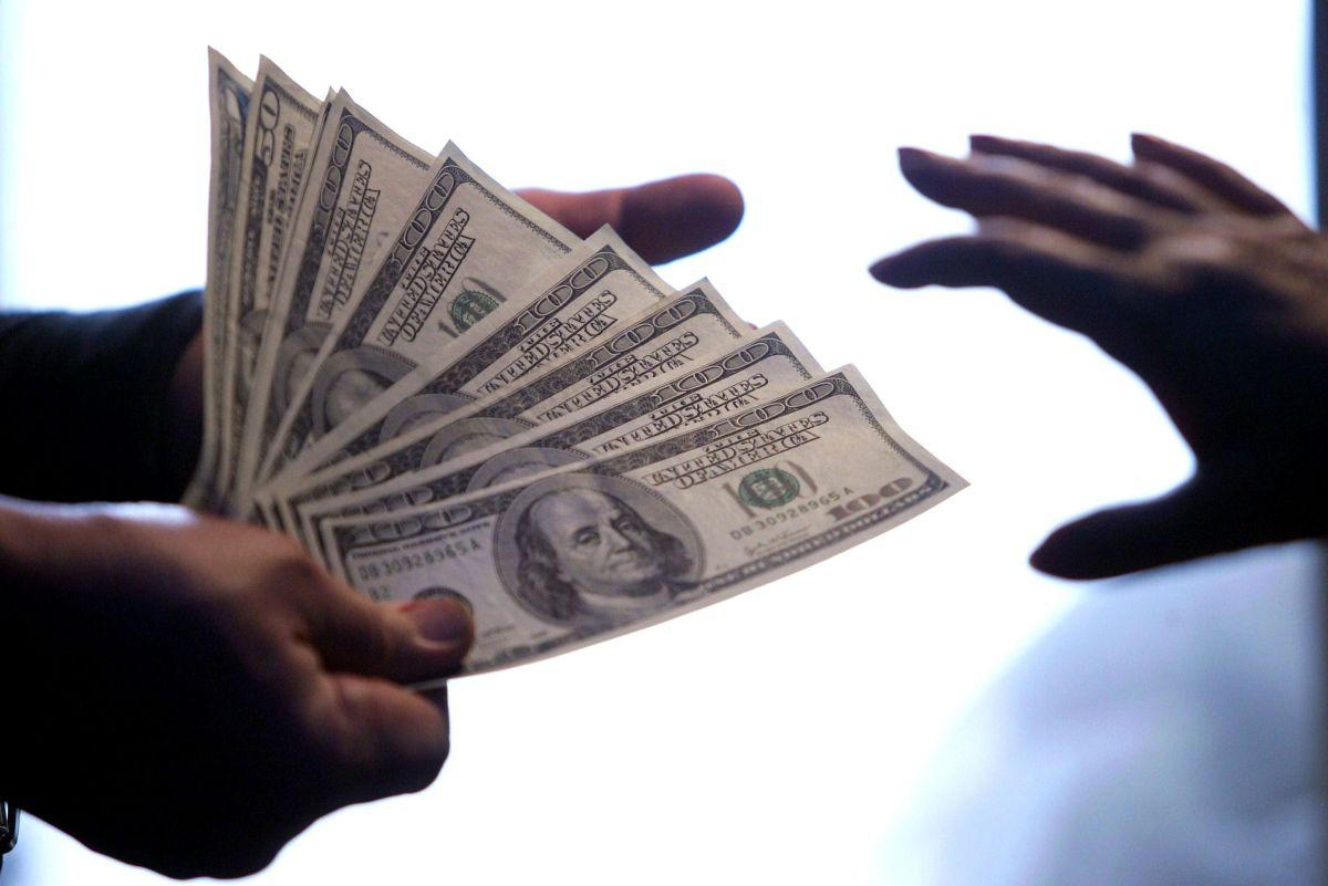El congreso tendrá fecha límite para aprobar el tercer paquete de estímulo