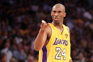 ¡Merecido homenaje! Kobe Bryant aparecerá en la portada del videojuego NBA 2K21