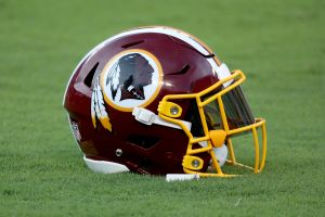 """Nativo americano defiende el logotipo de los Redskins: """"Es un motivo de orgullo"""", asegura"""