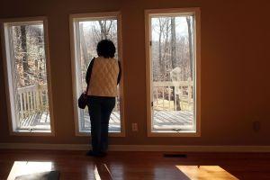 Biden extiende el plazo del vencimiento para hipotecas respaldadas por el gobierno hasta el 30 de junio