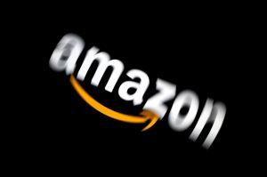 Amazon anuncia el aplazamiento oficial del Prime Day sin brindar una nueva fecha
