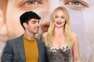 ¡Bienvenida Willa! Joe Jonas y Sophie Turner reciben finalmente a su primogénita en Los Ángeles
