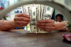 El próximo paquete de estímulo podría incluir $5,000 dólares de crédito fiscal por cada menor