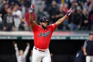 El béisbol en tiempos de la pandemia: Se cae el acuerdo entre Yasiel Puig y Braves al dar positivo por COVID-19