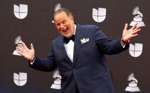 Raúl de Molina le ha lanzado una polémica invitación a Tekashi 69 para que llegue a El Gordo y la Flaca