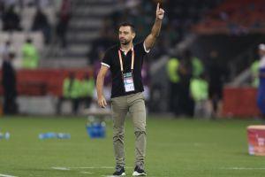 Aún hay esperanza: La cláusula que podría llevar a Xavi al banquillo del Barcelona pese a su renovación con Al Sadd