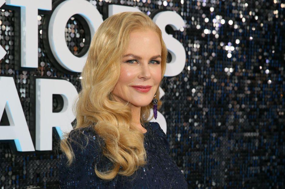 Nicole Kidman: Así es la mansión de Australia donde pasará la cuarentena obligatoria