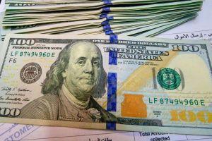 A cuánto se vende el dólar hoy en México: el peso abre semana con retroceso
