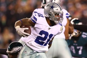 La franquicia de los Cowboys de Dallas es otra vez la más valiosa de la NFL; entérate cuanto vale el equipo texano