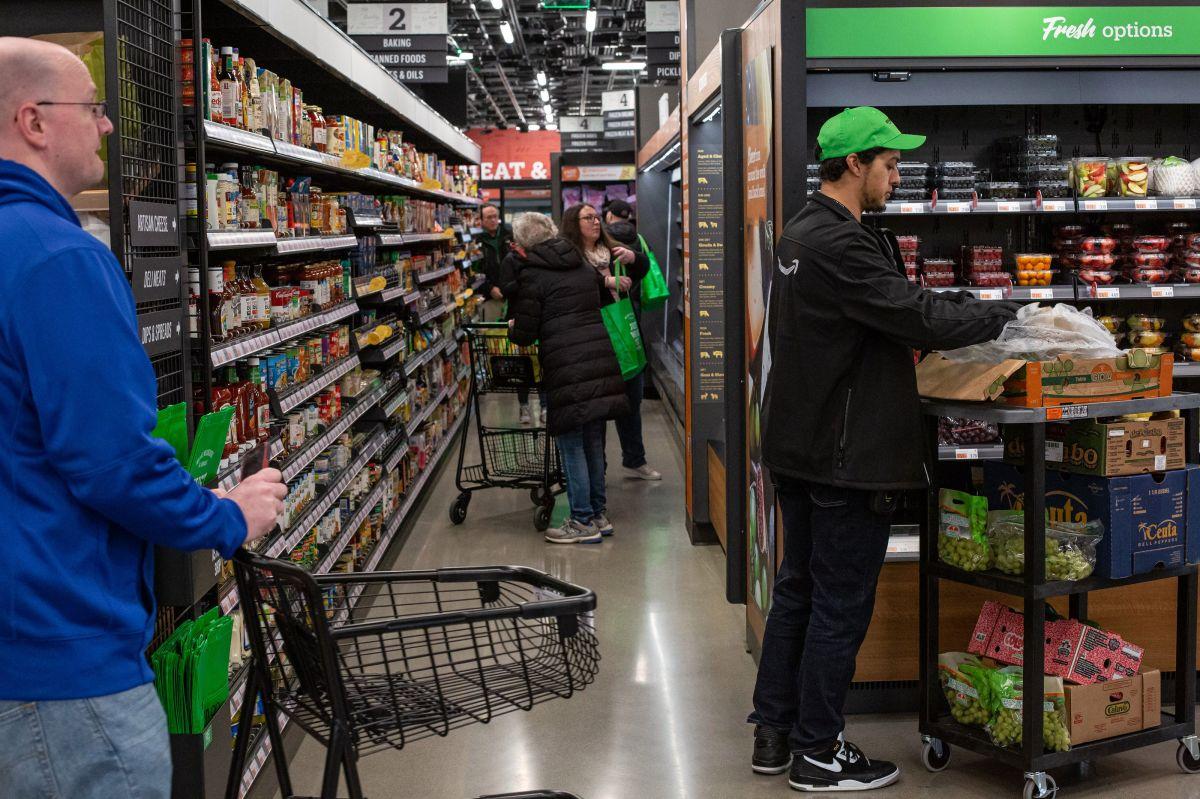 Estudio revela que más de 60,500 empresas reabrieron en Estados Unidos en el último trimestre