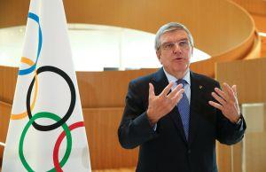 Pandemia y boicots: las inesperadas amenazas con las que el movimiento olímpico enfrentará los próximos Juegos