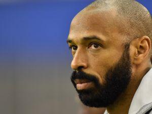 """Thierry Henry cierra sus redes sociales cansado de """"racismo, intimidación y tortura mental"""""""