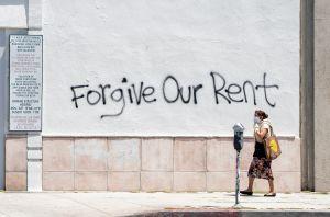 Florida amplía la moratoria para desahuciar a los inquilinos que no pagan la renta