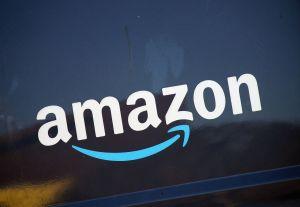 Amazon retrasa Prime Day hasta octubre debido a nuevos picos de coronavirus