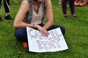 El condado de los Ángeles ofrece dinero a los inquilinos afectados por la pandemia de COVID-19