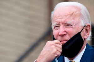 Biden destaca a hispanos en plan 'Build Back Better'