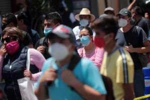 Campeche pasa a semáforo verde, pero no regresan a clases presenciales