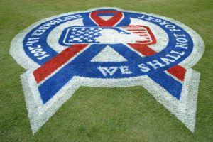 Nueva York conmemorará el vigésimo aniversario del 9-11 con duelo entre Yankees y Mets en 2021