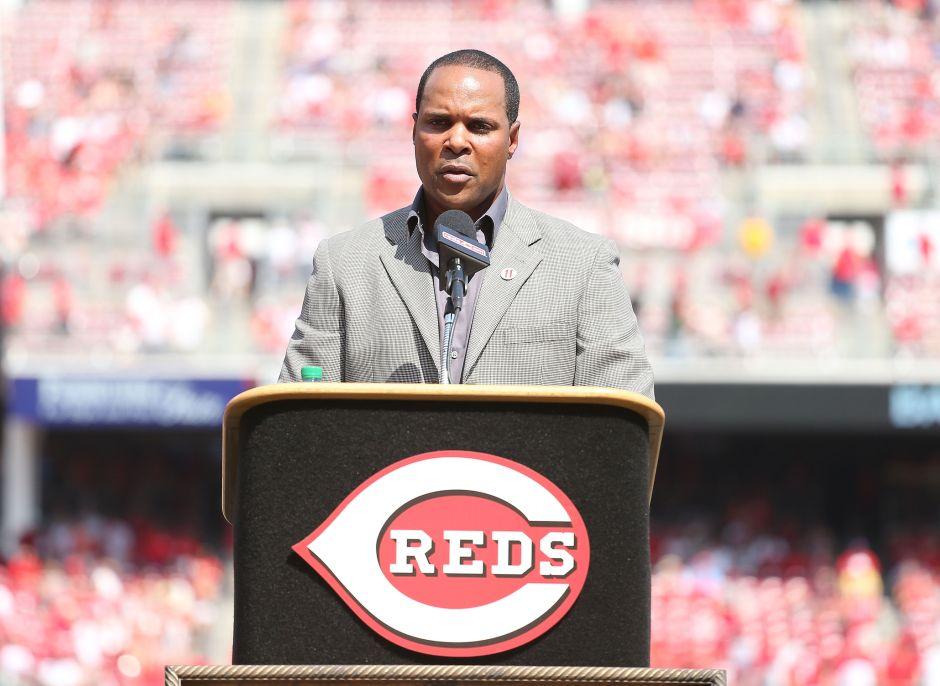 Peloteros afroamericanos piden cambiarle el nombre al trofeo de Jugador Más Valioso de las Ligas Mayores