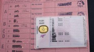 México lanzará una nueva licencia de conducir digital para los automovilistas
