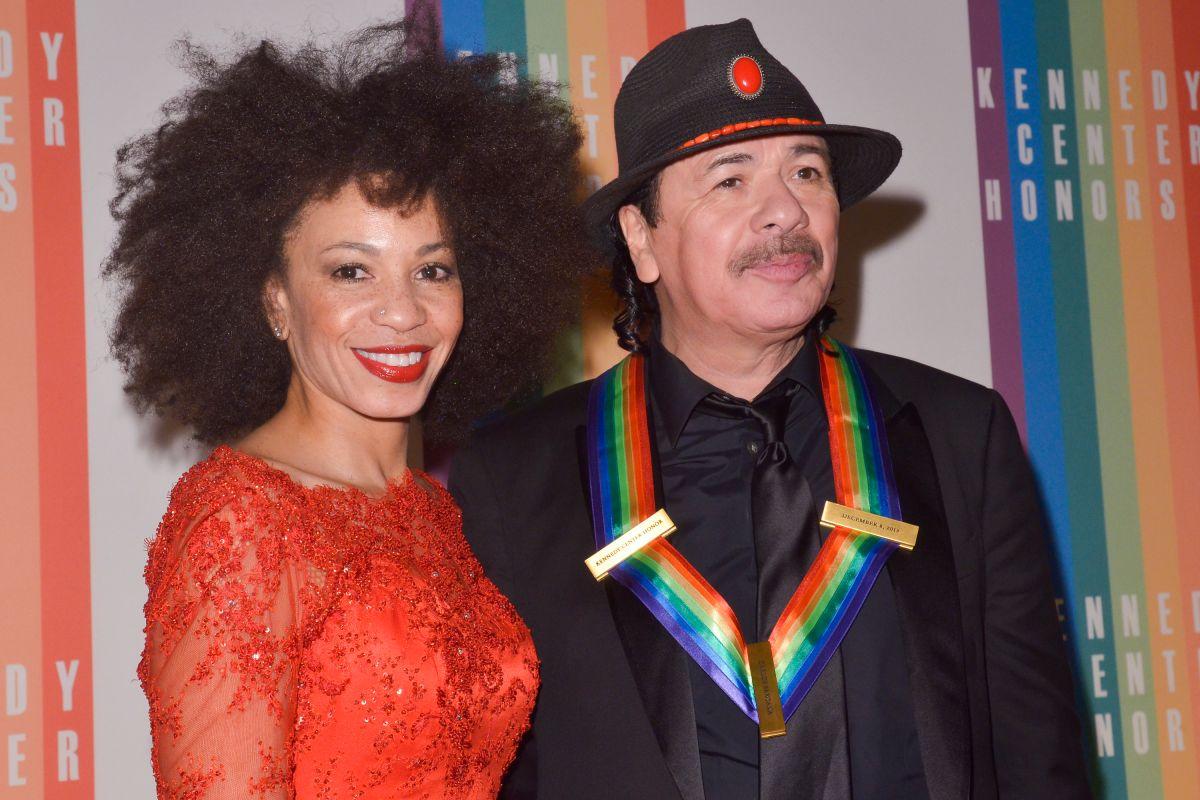 Conoce la exclusiva casa de $3 millones de dólares que Carlos Santana está vendiendo en Hawaii