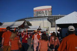 Ni modo vaqueros: la Feria Estatal de Texas ha sido cancelada por culpa del COVID-19