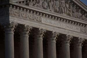 La Corte Suprema pone candado a electores del Colegio Electoral para las presidenciales
