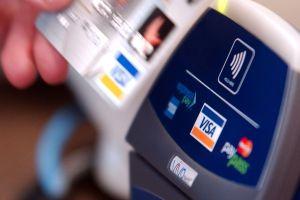 Chime lanza una tarjeta ideal para crear tu puntaje de crédito