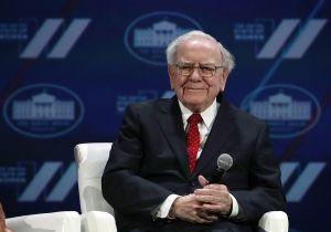 Warren Buffett dona $2,900 millones de dólares a fundaciones filantrópicas, en 14 años suman $37,000 millones de dólares