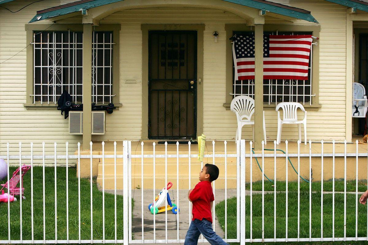 Child Tax Credit: 4 million beneficiaries can lose $ 13 billion