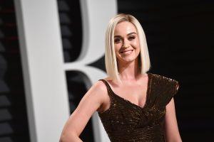 Katy Perry atribuye a su exrival Taylor Swift su decisión de grabar un documental