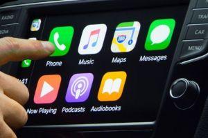 Cómo deshabilitar Apple CarPlay en tu auto para evitar distracciones