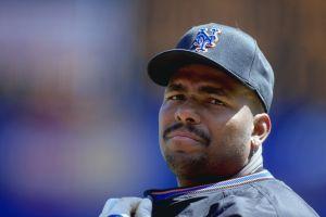 Bobby Bonilla, el expelotero al que los Mets le pagarán más de $1 millón de dólares por temporada hasta que cumpla 72 años