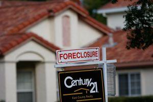 Proponen prohibir las ejecuciones hipotecarias en Estados Unidos hasta 2022
