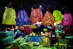 Como Zara, en 7 años más de 23 marcas internacionales se han apropiado de diseños típicos mexicanos