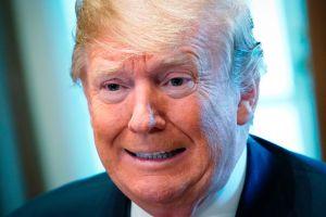 Juez anula regla de Trump que exigía solicitar asilo en otro país antes de buscar refugio en EE.UU.